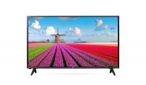 Televisor LG 32LJ500U