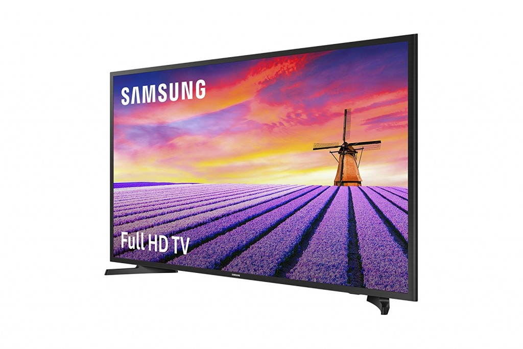 Televisor Samsung UE32M5005