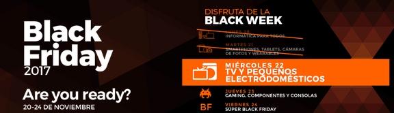 ofertas televisores y electrodomesticos pccomponentes
