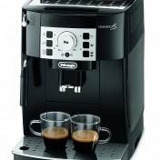 Cafetera superautomática Magnifica S DeLonghi