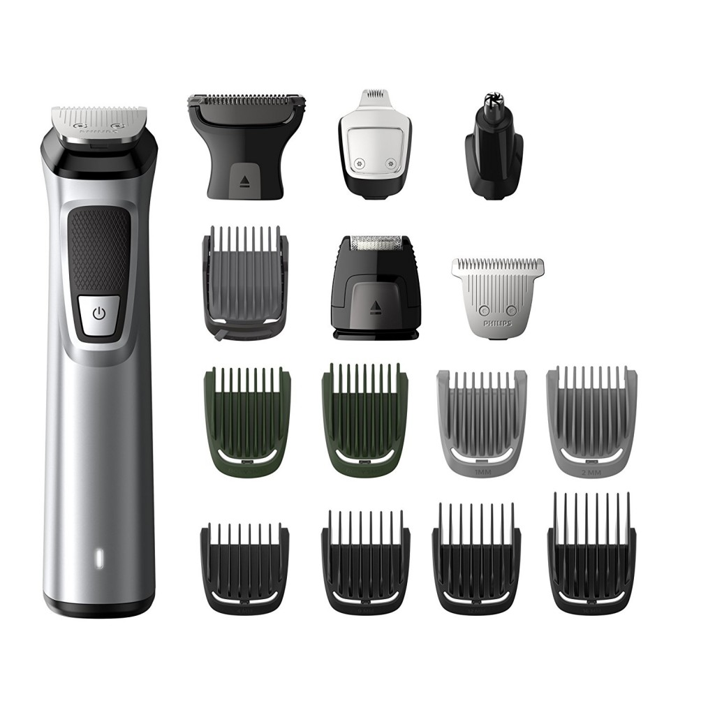 Multigroom Philips MG7730 15