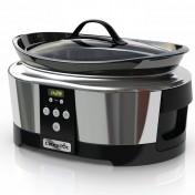 Olla de cocción lenta Crock-Pot SCCPBPP605