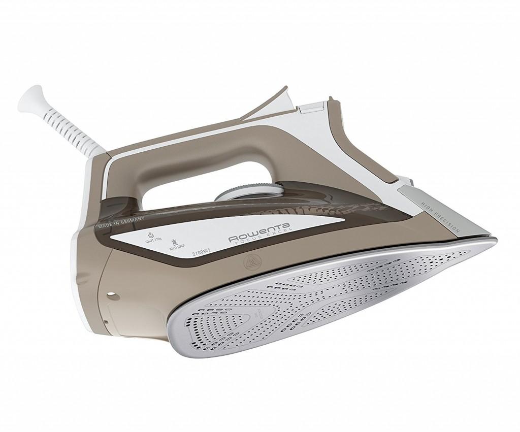 Plancha vapor Rowenta Focus Excel DW5225