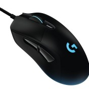 Ratón con cable para gaming Logitech G403 Prodigy