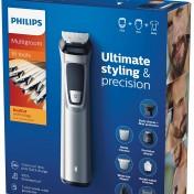 Recortador de barba y precisión 16 en 1 Philips MG7730 15