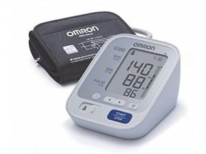Tensiómetro de brazo OMRON M3 HEM-7131-E