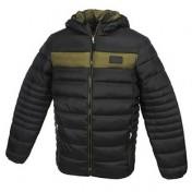 2f4b032db56 Chaquetas y abrigo hombre Archivos - Chollos y ofertas de Amazon ...