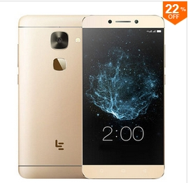 Smartphone Leeco Le S3 X626 LeTV