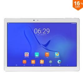 Tablet Teclast T10 MTK8176