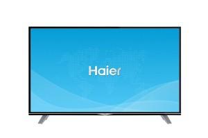 Televisor Haier U49H7000