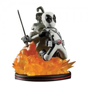 Figura Q-Fig Deadpool