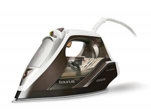 Plancha de vapor Taurus Geyser ECO 2600