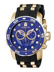 Reloj para hombre Invicta 6983