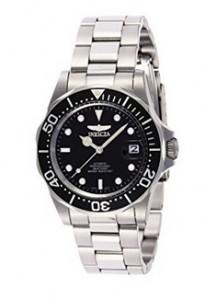 Reloj para hombre Invicta 8926