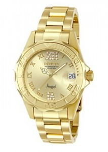 Reloj para mujer Invicta 14397