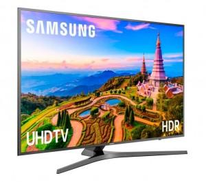 Samsung UE55MU6445UXXC