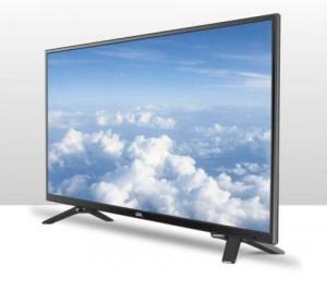 Televisor OK ODL 40560F-DB