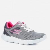 Zapatilla de deporte para mujer Skechers Go Run 400