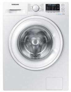 lavadora Samsung WW80J5355DW EC