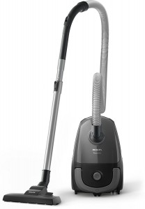 Aspirador Philips FC8244 09