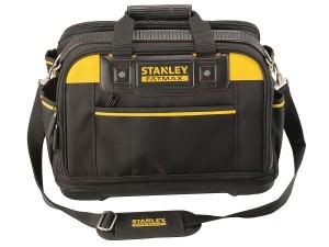 Bolsa rígida para herramientas Stanley FatMax FMST1-73607