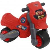 Correpasillos Motofeber Cars 3