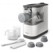 Máquina para hacer pasta PastaMaker Philips HR2333 12