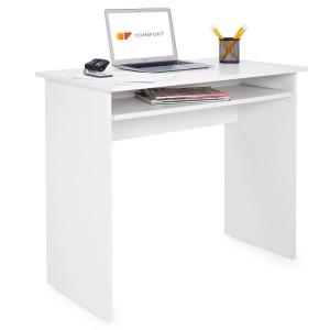 Mesa de escritorio Comifort T01B
