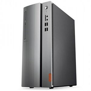 Ordenador de sobremesa Lenovo 510-15IKL