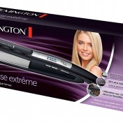 Plancha Remington S7202 Aqualisse