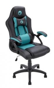 Silla gaming Nacon PCCH-300