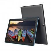 Tablet marca Lenovo TAB 10