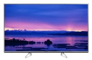 Televisor LED Panasonic TX-55EX613E