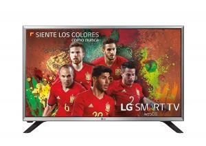 Televisor LG 32LJ590U