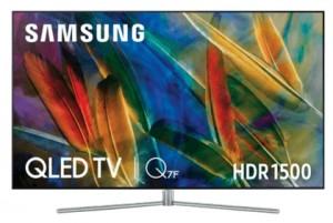 Televisor Samsung QE65Q7FAMTXXC