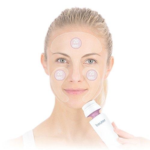 Cepillo facial Beurer FC-95