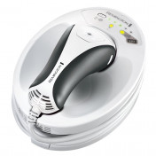 Depiladora de luz pulsada Remington IPL6250 i-Light Essential