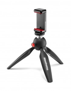 Manfrotto Pixi Smart