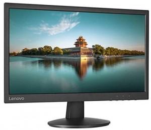 Monitor Lenovo LI2215S