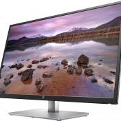 Monitor de 31.5 pulgadas HP 32s