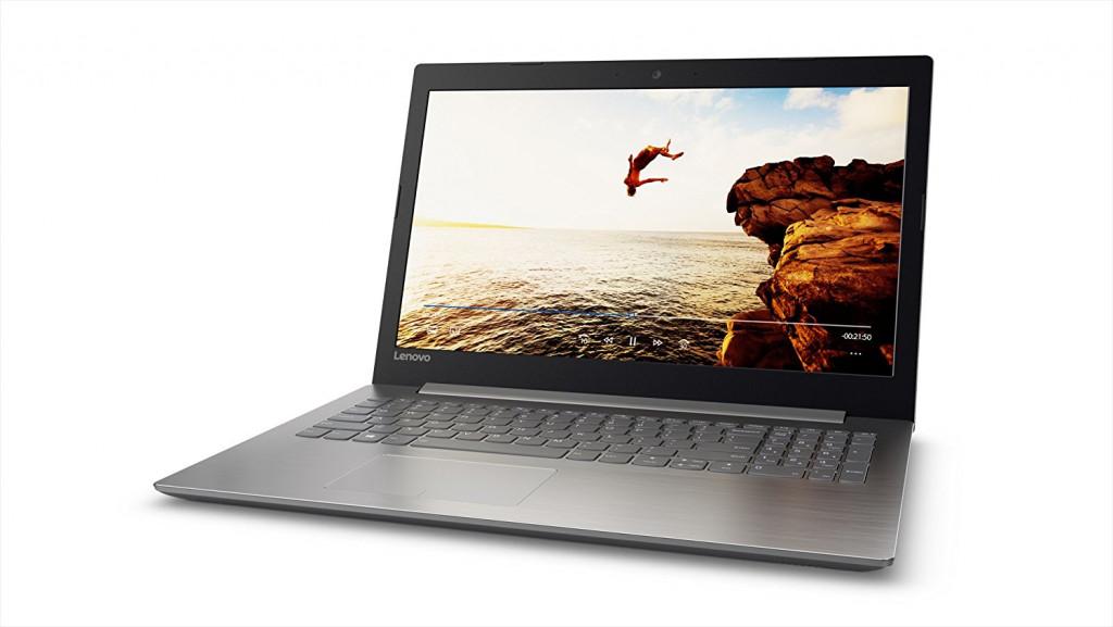 Ordenador portátil Lenovo Ideapad 320-15IKBN