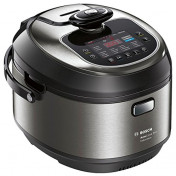 Robot de cocina multifunción Bosch MUC88B68ES AutoCook