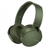 Auriculares Sony MDR-XB950N1G