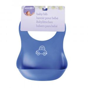 Babero recogemigas Babies R Us