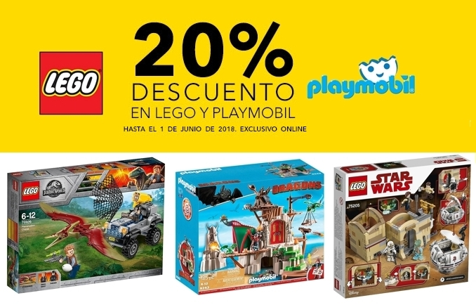 Dto.-en-LEGO-y-Playmobil