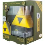 Lámpara 3D Nintendo The Legend of Zelda