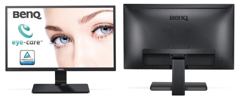 Monitor BenQ GW2470HL