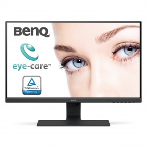 Monitor BenQ GW2780 con altavoces integrados