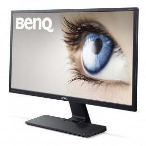 Monitor de 23.8 pulgadas BenQ GW2470HL