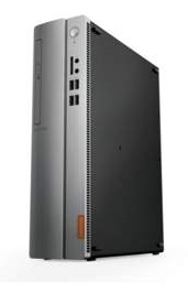 Ordenador de sobremesa Lenovo IdeaCentre 310S-08ASR